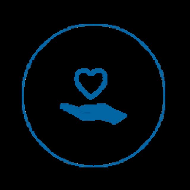 Alrashad Charitable Organization